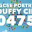 Thumbnail: Duffy Poetry IGCSE Full SoW