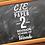 Thumbnail: CIE Language Paper 2 REVISION Scheme of Work