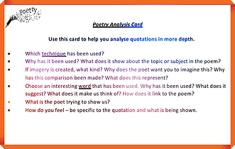 Poetry analysis card image.png