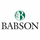 babson-college-logo-D1D3F24263-seeklogo.
