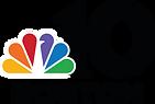 1024px-WBTS-LD_NBC_10_Boston_logo.png