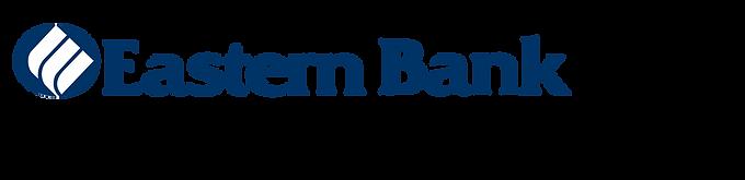 Eastern Bank Charitable Foundation