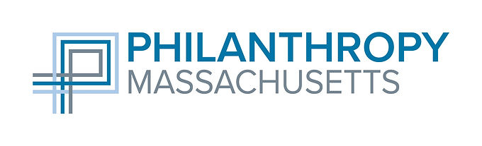 Philanthropy Massachusetts