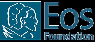Eos Foundation