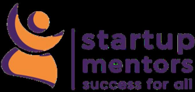 Startup Mentors