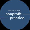 00+Institute-for-Nonprofit-Practice_Logo