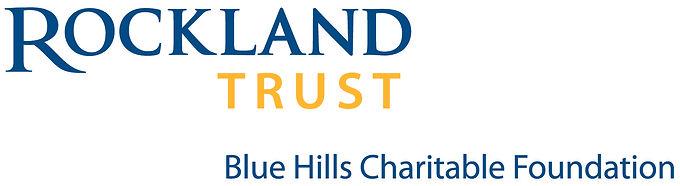 Rockland Trust - Blue Hills Foundation
