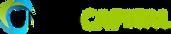 UCB-Logo.png