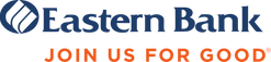 EB_Logo-Blue_edited.png