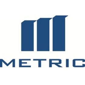 Metric Construction