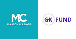 MassChallenge, GK! Fund Create Innovation Pipeline for Startups