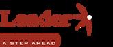 640px-Leader_Bank_Logo.png