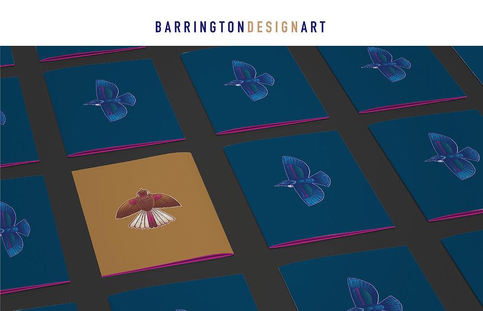 Barrington_BDA_Logo-01.jpg