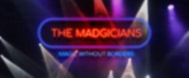 The MADgicians Logo.jpg