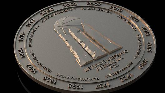 didelė moneta_1 v21.jpg