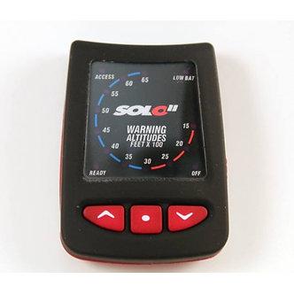 Altimetro Audible Solo II