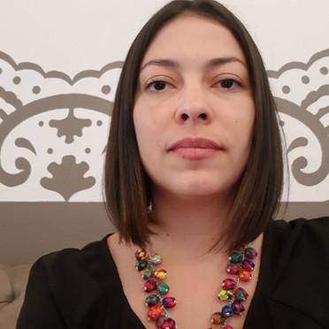 Laura García Fernández