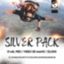 Silver 13k HC 2500.jpeg