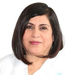 Ana Laura Guriérrez Terapeuta Craneosacral Certificada