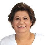 Luz Elena Herrera Terapeuta Craneosacral Certificada