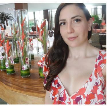 Karen Aguilar