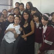 Ireri Guerrero