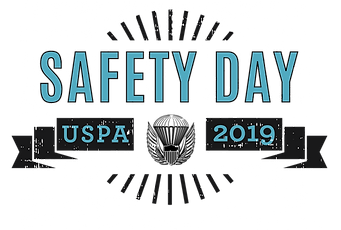 safetyday2019logo-01.png
