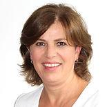 Rocío Alvarez Blanco Terapeuta Craneosacral Certificada