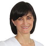Monique Tron Terapeuta Craneosacral Certificada