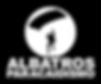 logo-ABT-horizontal.png