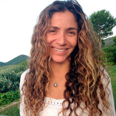 Raquel Arroyo Olmos