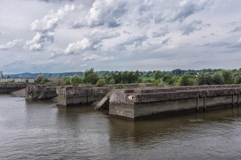 U-Boot Bunker Fink II