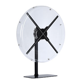 table stand 40$.jpg