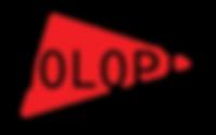 logo holopix black.png