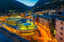 Andorra_h_00000219828952