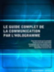LE GUIDE COMPLET DE LA COMMUNICATION PAR