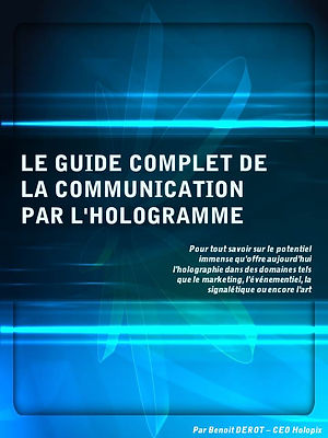 LE GUIDE COMPLET DE LA COMMUNICATION PAR