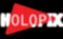 logo holopix blanc.png