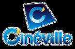 cineville.png