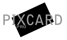 logo pixcard b&w png.png