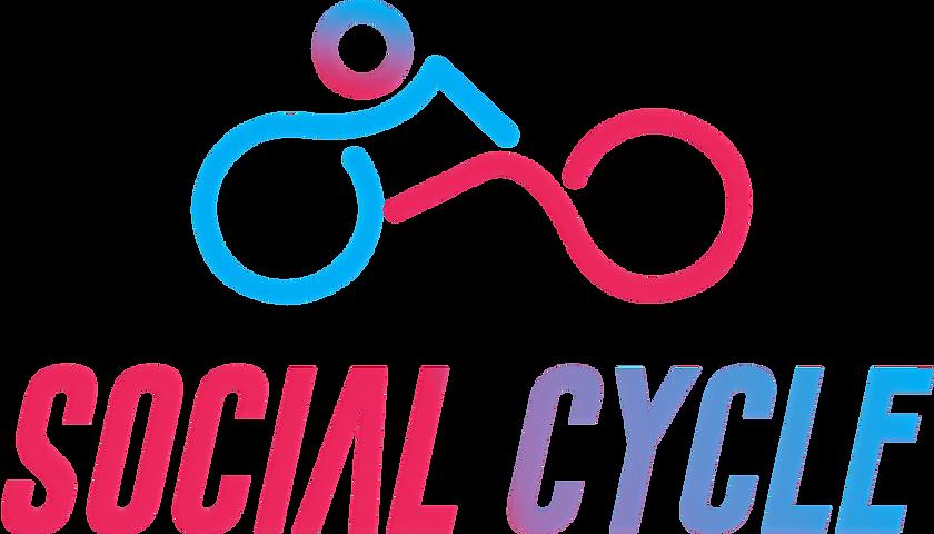 LOGO -NEW SOCIAL CYCLE_edited_edited.png