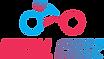 LOGO -NEW SOCIAL CYCLE.png