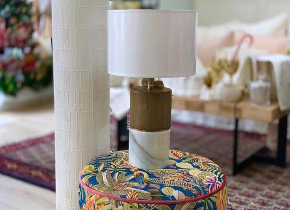 Lampe Renaissance