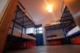 Golan Heights Hostel (4).JPG