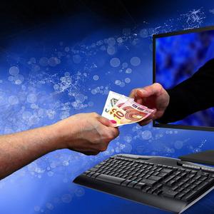 Ransomware Reaktionsplan