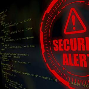 Lassen Sie sich nicht durch einen Social Media Phishing-Angriff hacken!