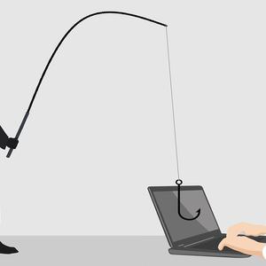 Jüngste Phishing-Angriffe mit PDF-Dateien sind um mehr als 1'000 % angestiegen!
