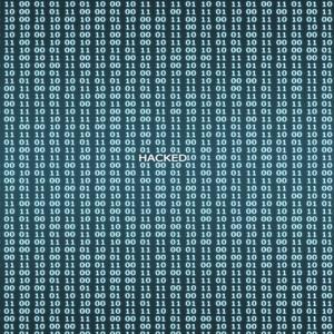 Der digitale Arbeitsplatz ist eine Cybersecurity-Katastrophe!