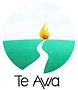 logo Te Awa