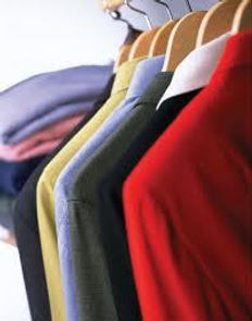 professional dry cleaning Rock Hill SC